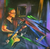 guitars-lrge