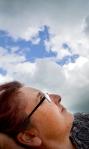 Josie clouds