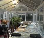 Conservatory for Small groups