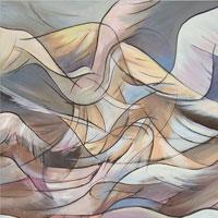 Gallery-MOVEMENT-150