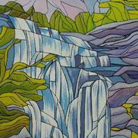 Gallery-WATERFALLS-200
