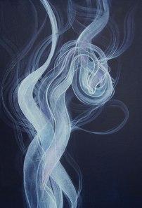 SMOKE+4-410